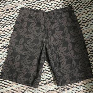 ❤️ Men's Dickies Shorts